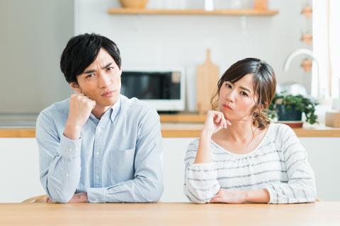 結婚したい理由って何?男女で違う?人はなぜ結婚したいと思うのか ...